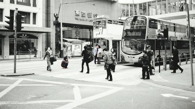 ...prewedd Showcase April Taking Photos Check This Out Black And White Photography Black And White EyeEm Gallery EyeEm Best Shots Hongkongstreet HongKong EyeEm Masterclass Enjoying Life