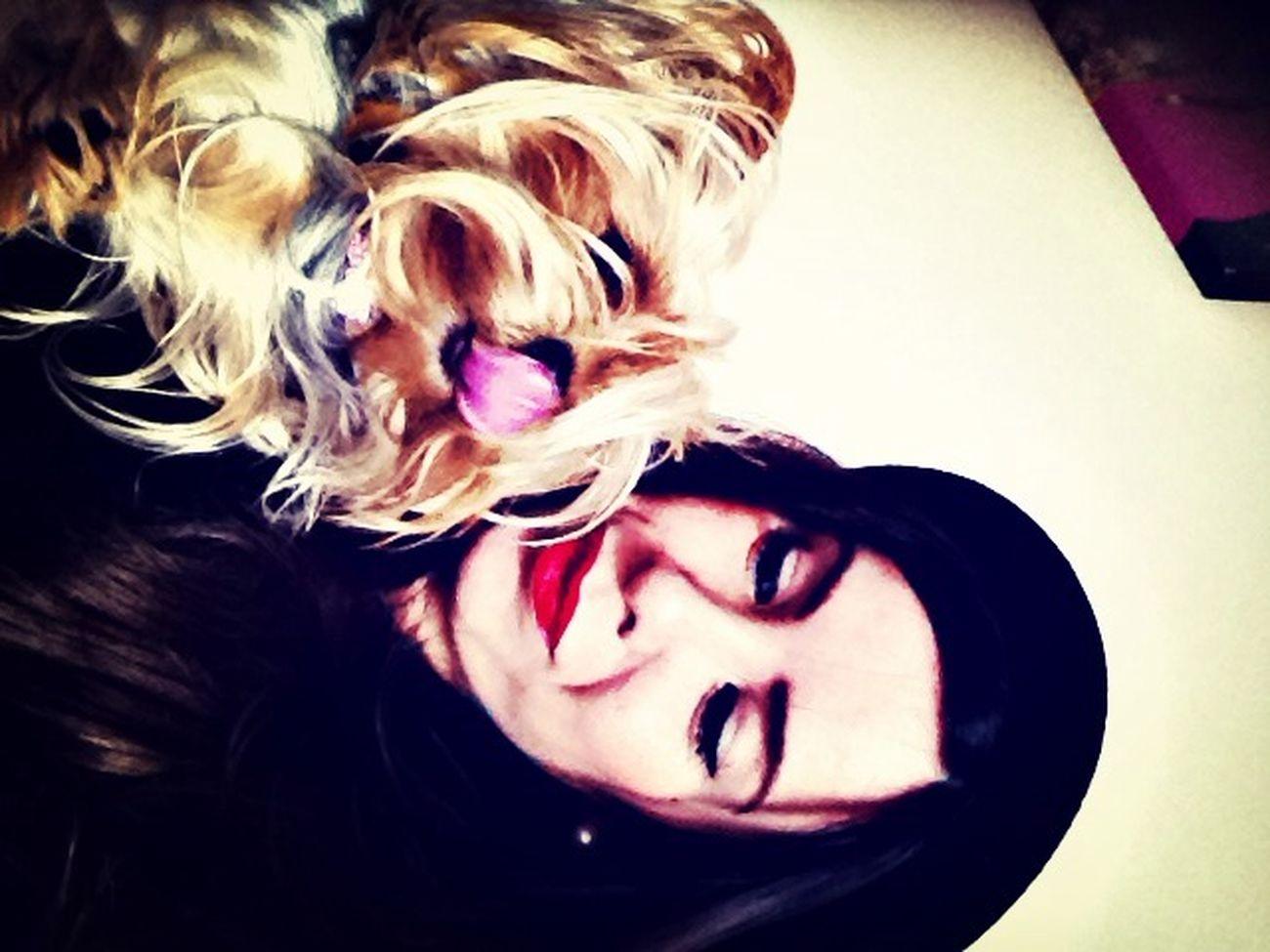 Love my pet...