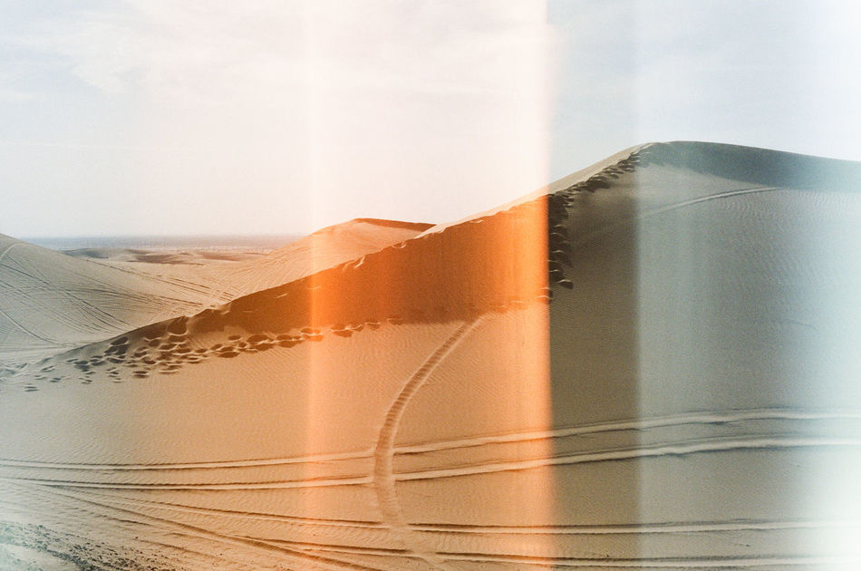 Beautiful stock photos of camera, Auto Post Production Filter, California, Cloud - Sky, Copy Space
