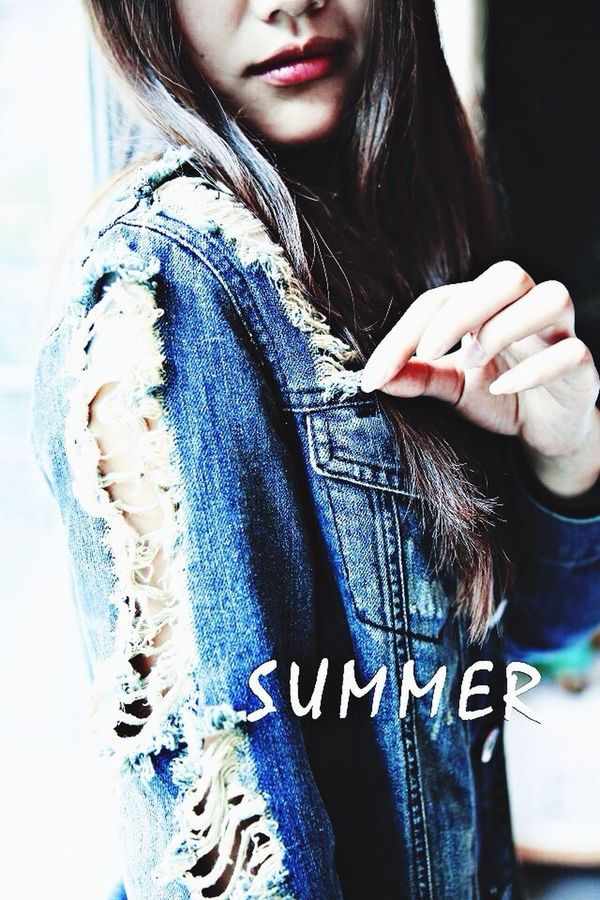 summer_sanya Taking Photos