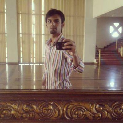 Selfi Selfination Change Enjoyig holidays