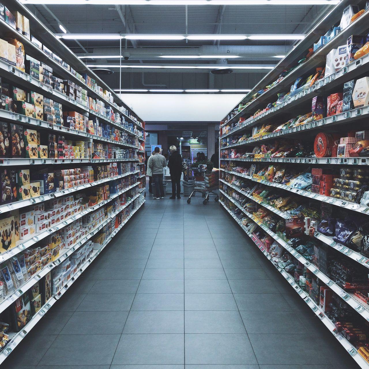 Beautiful stock photos of shopping, , Abundance, Book, Consumerism