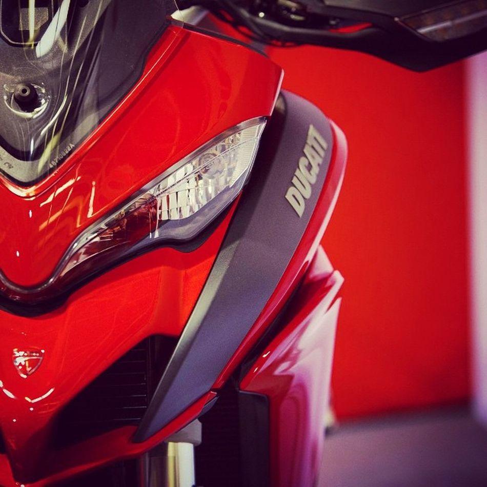 MIB Ducati ADD15 Motoindustrybusiness