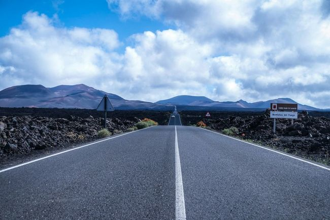 Lanzarote, Spain Taking Photos Landscape_Collection Enjoying Life From My Point Of View Eye4photography