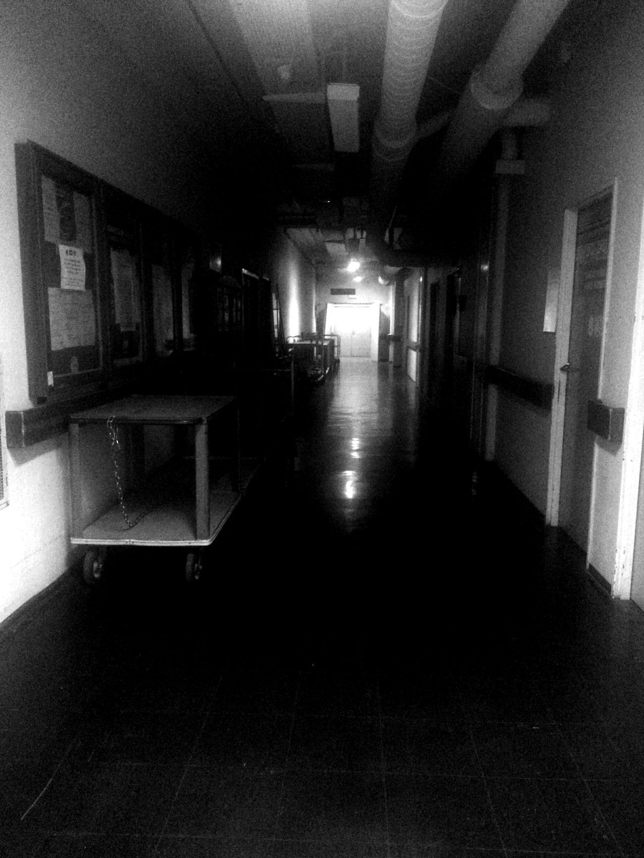 vivre ou mourir !!! ! Black And White Photography Blacknwhite_perfection Taking Photos
