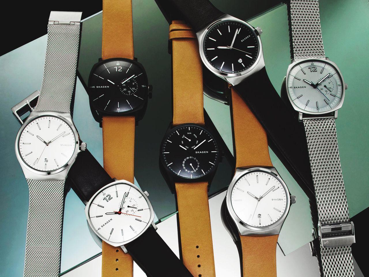 Beautiful stock photos of uhren, time, clock, roman numeral, clock face