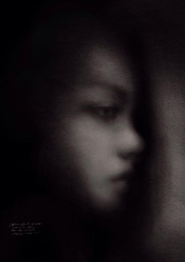 That sadness in your heart... Blackdrawing ArtWork Charcoal Drawing Drawing Drawings Blackandwhite Art EyeEm Artist Art, Drawing, Creativity Black & White Portrait Of A Woman Portrait Of A Friend