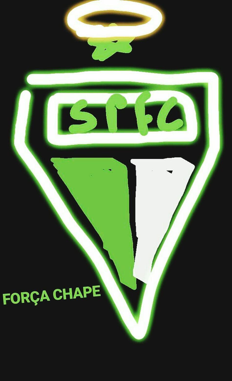 Futebol Brasil Chapecoense São Paulo FC Força Chape Força Chape