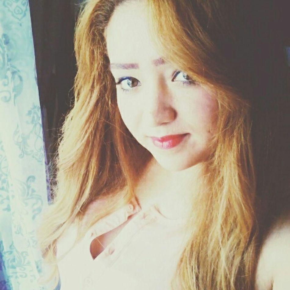 Nobette:) Antalya Turkey The Human Condition People In The Nature Gözlerimmmmm♡♡♡♡♡ Selfie Selfportrait Beauty Kendicekimim