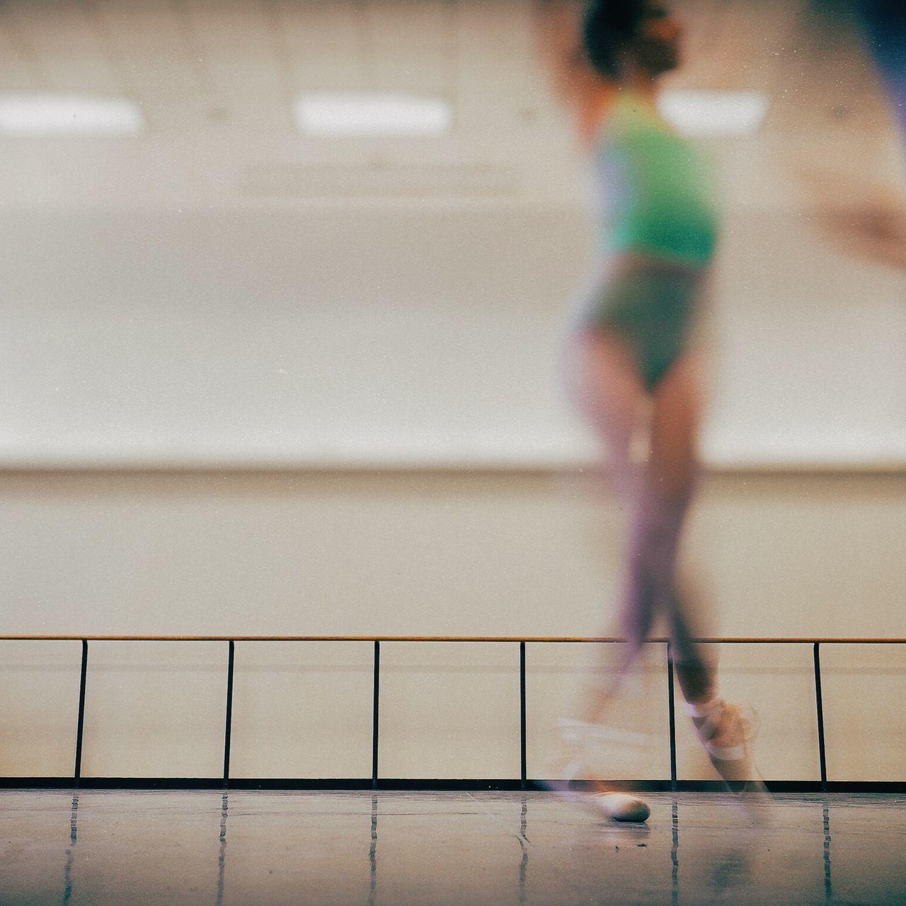 Beautiful stock photos of ballet, Ballet, Ballet Dancer, Ballet Shoe, Ballet Studio