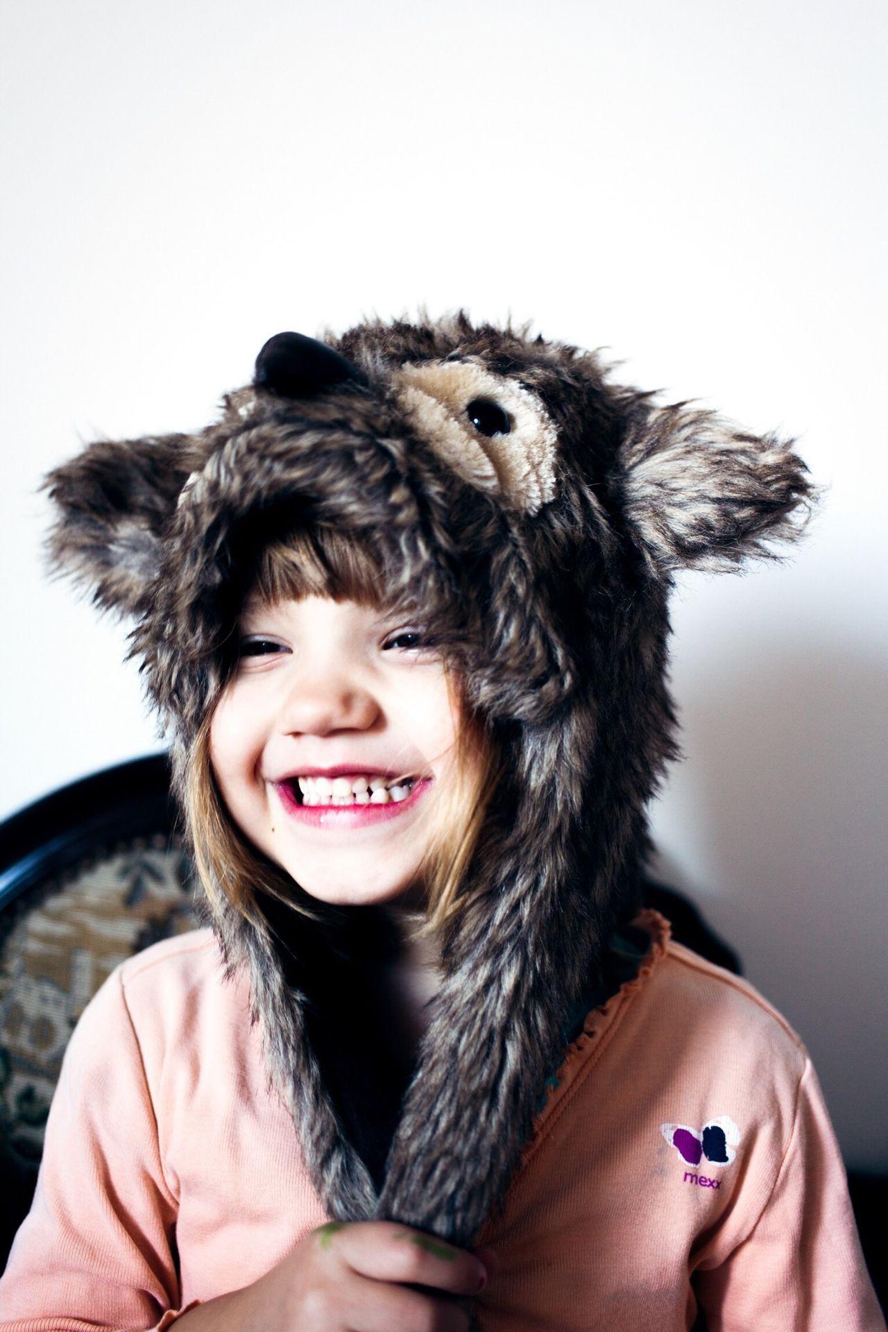 Beautiful stock photos of girl, Berlin, Casual Clothing, Caucasian Ethnicity, Childhood