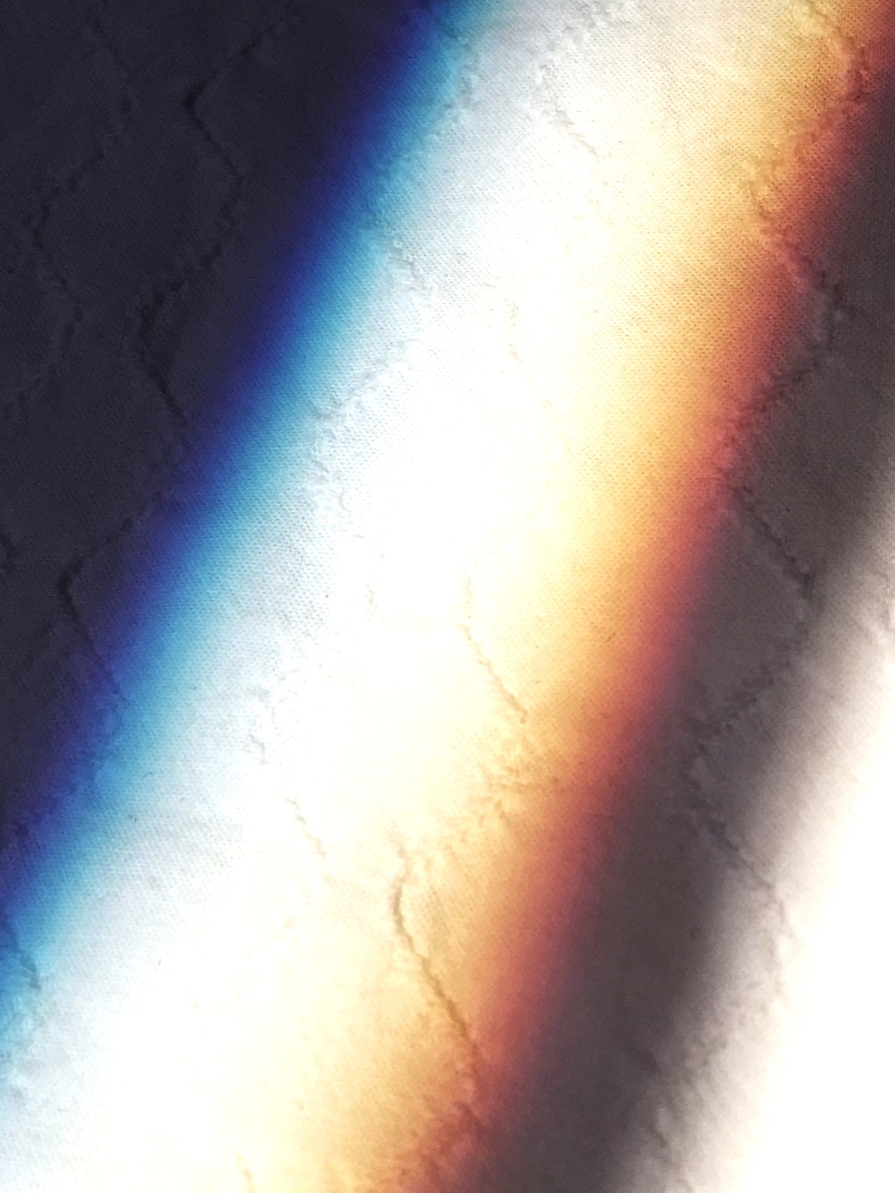 Catching Light Backgrounds Full Frame Close-up Abstract Abstract Photography Textures And Surfaces Bedding Creative Light And Shadow