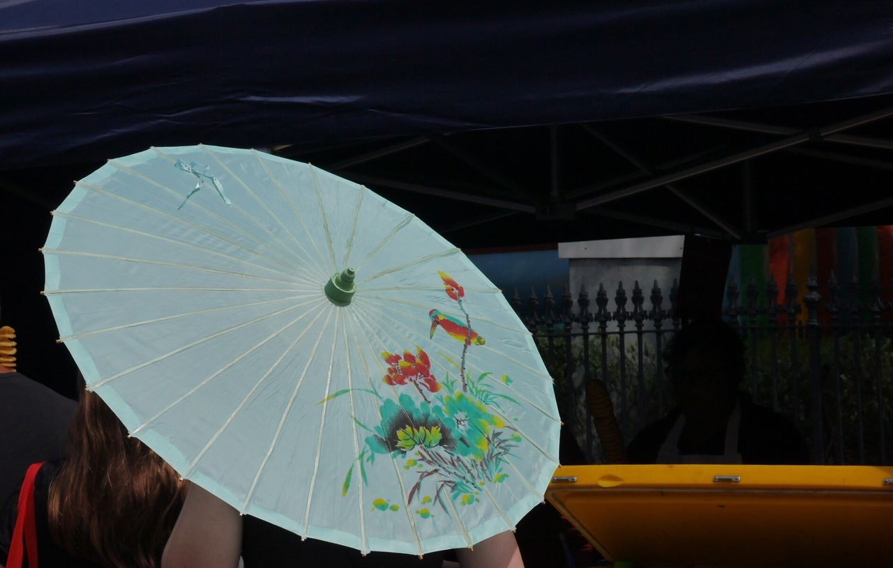 Streetphotography One Person Outdoors Day Street Photography Australia Streetphotography Capturing Movement Umbrella