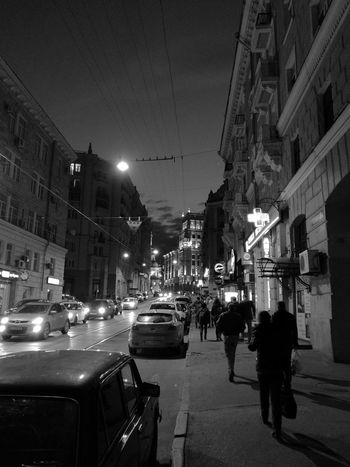 The Street Photographer - 2017 EyeEm Awards The Street Photographer - 2017 EyeEm Awards