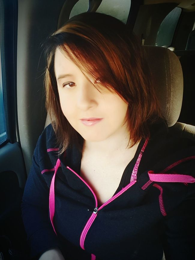 Just me...... Car Transportation Sitting Passenger Young Women Close-up Texas Confidence  Check This Out Photography Gorgeous Photo Taking Photos Beauty Love Beautiful Hanging Out Smiling Looking At Camera Portrait Pretty Beautiful Woman ThatsMe One Woman Only One Young Woman Only