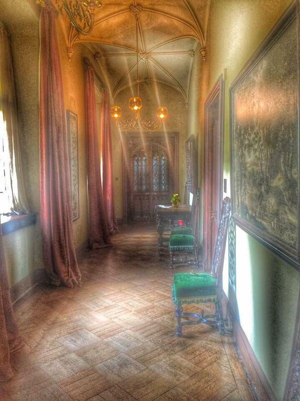 Castles Luxury Luxury Living