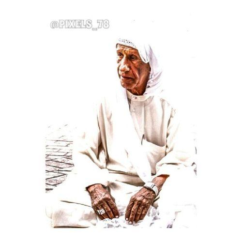 جولة تصوير في سوق محرق بتنظيم جمعية البحرين للعمل التطوعي @bh_voluntary ____________ سوق_محرق بسطه بائع بسيط  شعبي