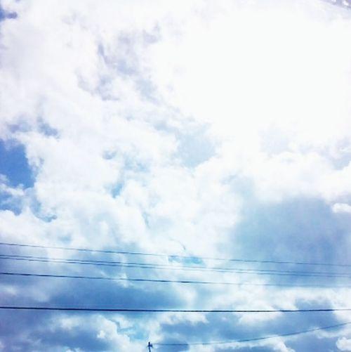 Relaxing Enjoying Life Supernormal Wow!!😋 Nice Atmosphere Sweet