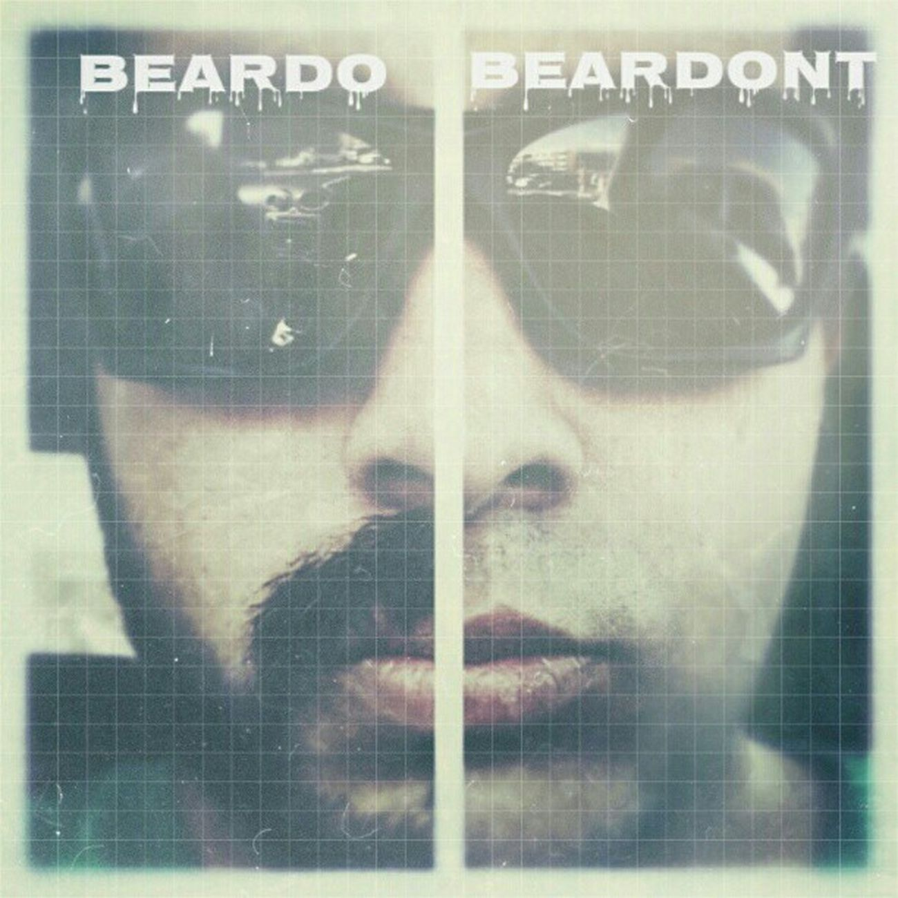 Beard or Beardont??? You choose #snapseed #impashape #droidedit #lilphoto #droidedit #mextures #ampt_community #lumiform #selfpotrait #ndpattern Selfpotrait Snapseed DroidEdit AMPt_community Mextures Lumiform Ndpattern Impashape Lilphoto