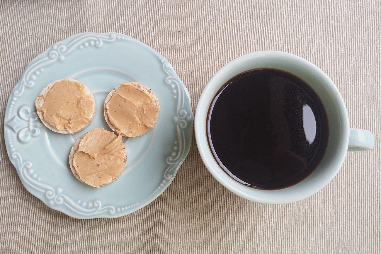 Beautiful stock photos of brazil, Black Coffee, Brazil, Breakfast, Coffee - Drink