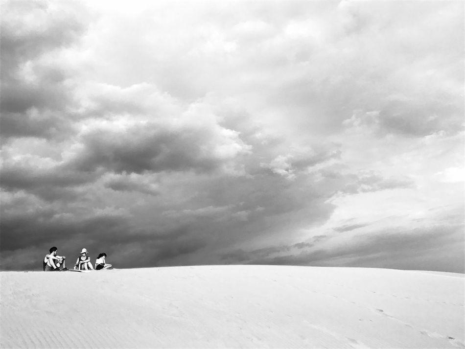 Nature IPhone 7 Photography Desierto De Atacama