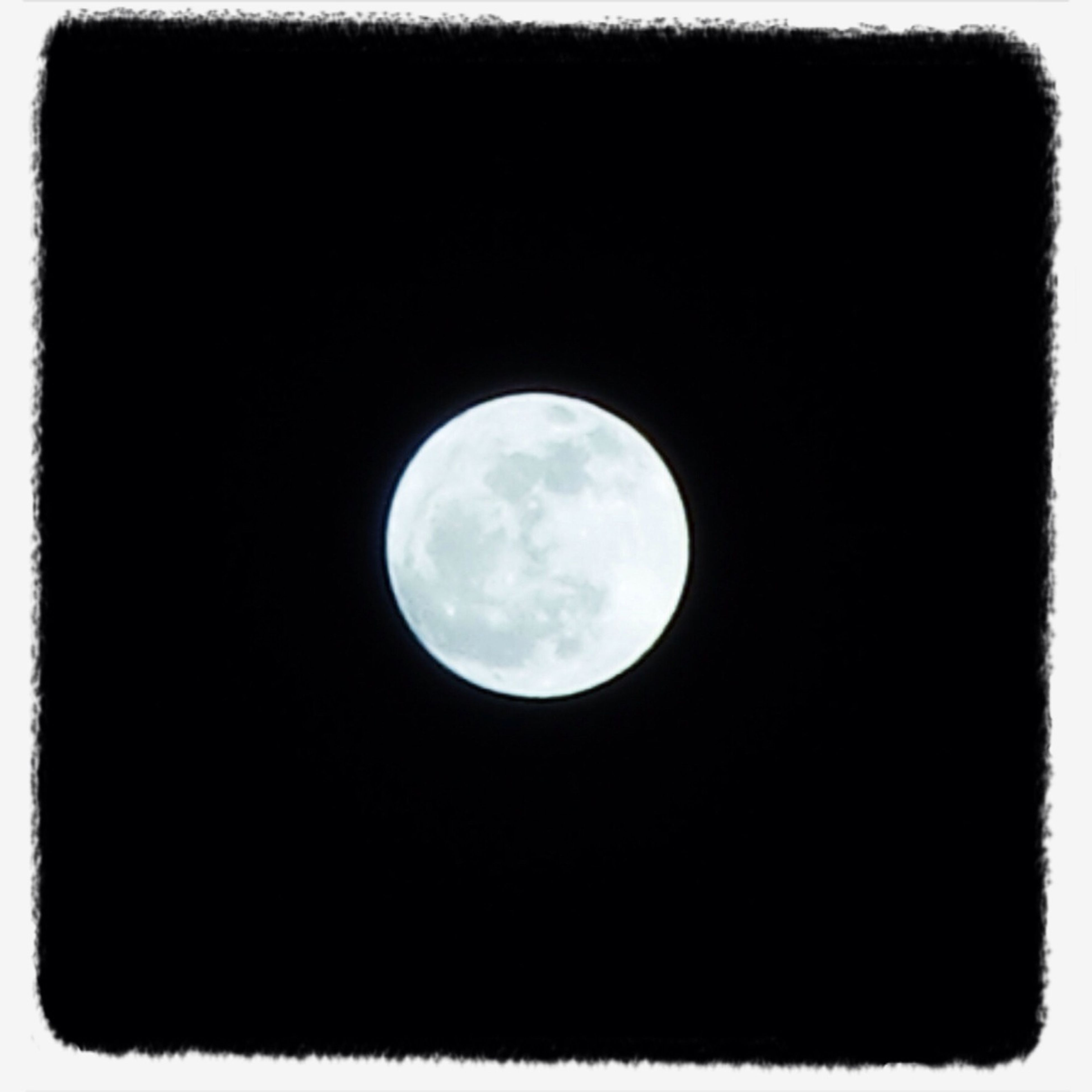 moon, astronomy, circle, night, transfer print, sky, planetary moon, full moon, low angle view, dark, beauty in nature, nature, scenics, moon surface, tranquility, tranquil scene, space exploration, discovery, auto post production filter, copy space