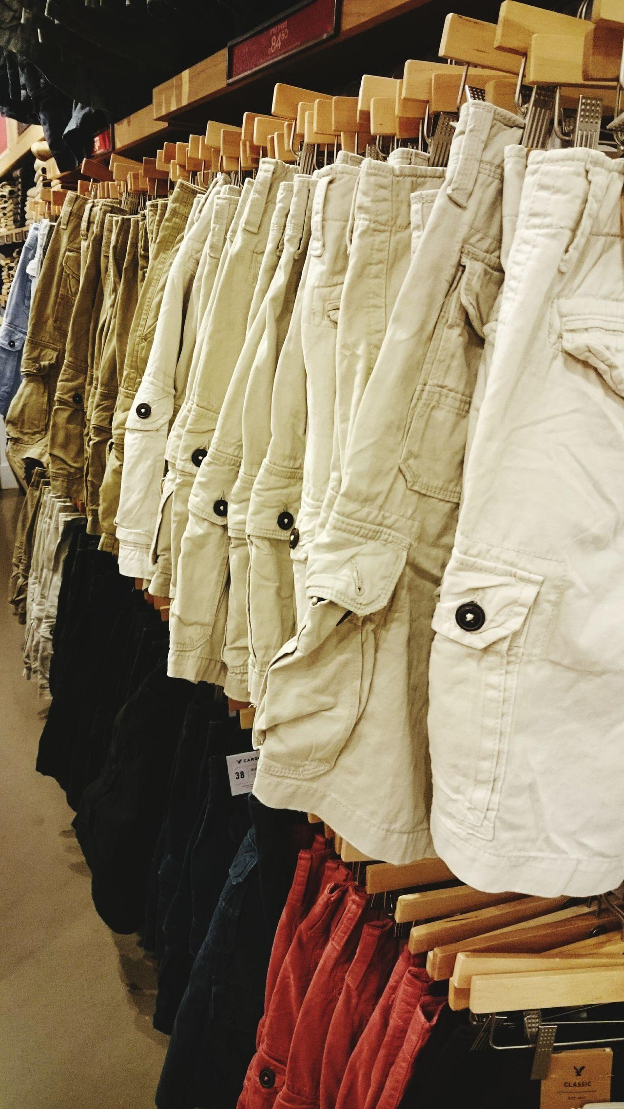 Beautiful stock photos of shopping, Abundance, Arrangement, Buying, Casual Clothing