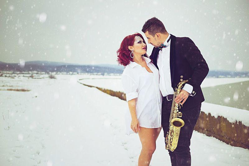 Romania Canon6d Photoshop Dream Canon Girl Rule Of Thirds Precision Under Pressure The Human Condition
