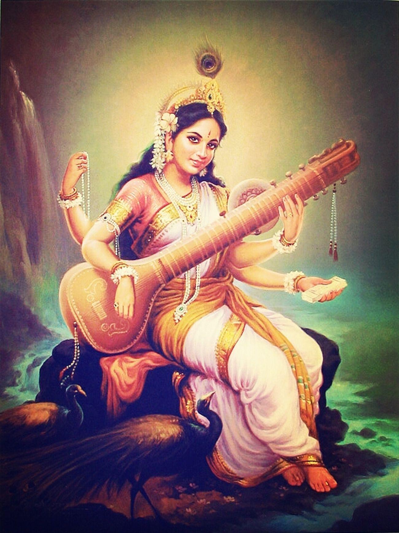 Rahajeng Rahina Saraswati Semeton Hindu Sedharma