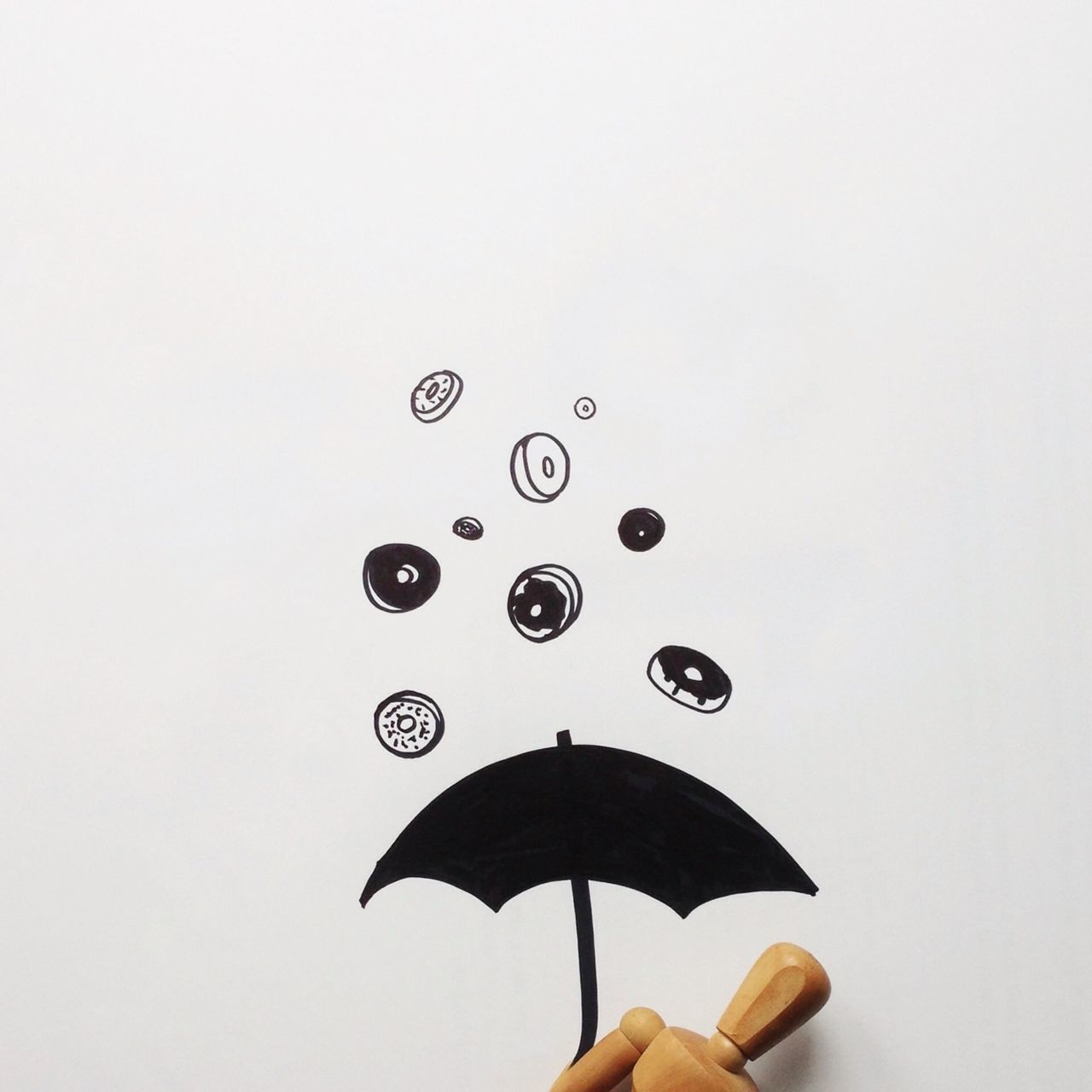 Beautiful stock photos of black, Black, Close-Up, Display, Drawing