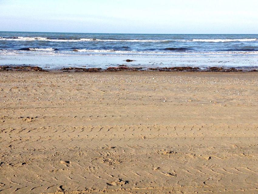 Beach Time Rimini Relaxing Vogliotornarela ☀️☀️