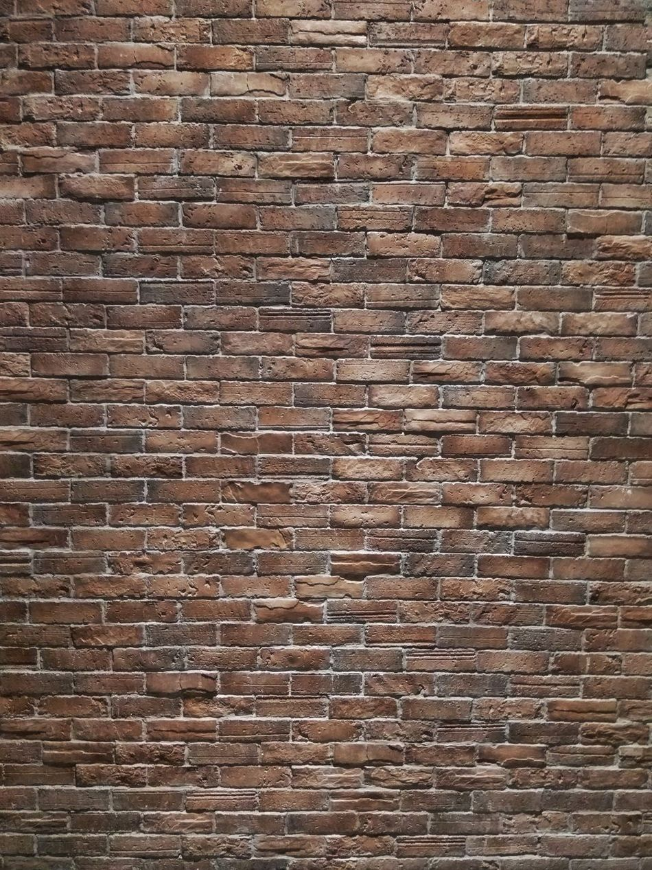 Full Frame Pattern Backgrounds Textured  No People Day Outdoors Brick Brick Wall Bricks Brick Building Brickporn Brickwall Brickwork  Brickwork  Brickwork  Wallpaper Wallpapers Patten Stone Stone Material Stones Stone - Object Arrangements Arrangement