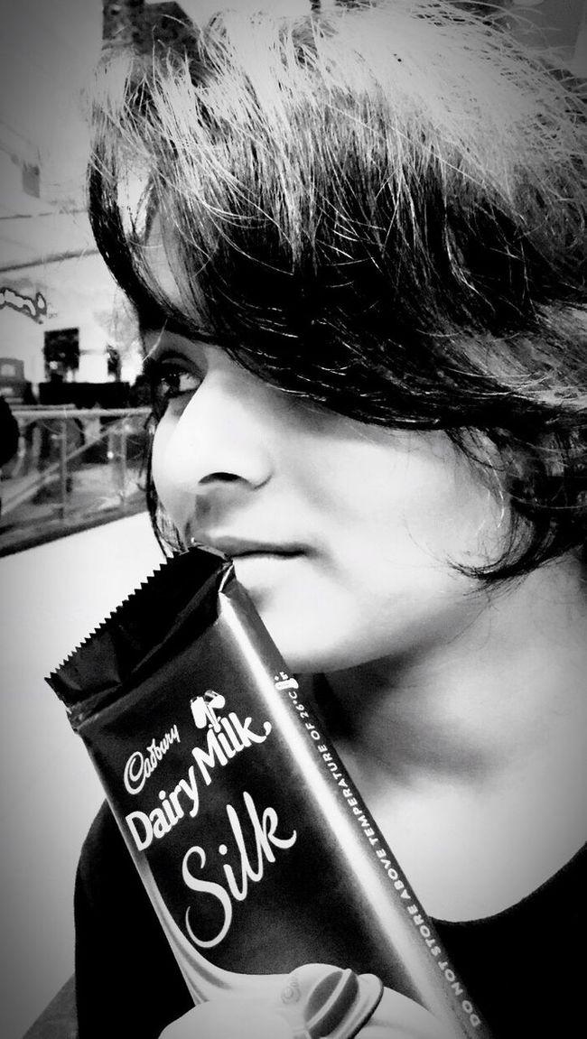 Monochrome Photography Black And White Random Clicks Close-up