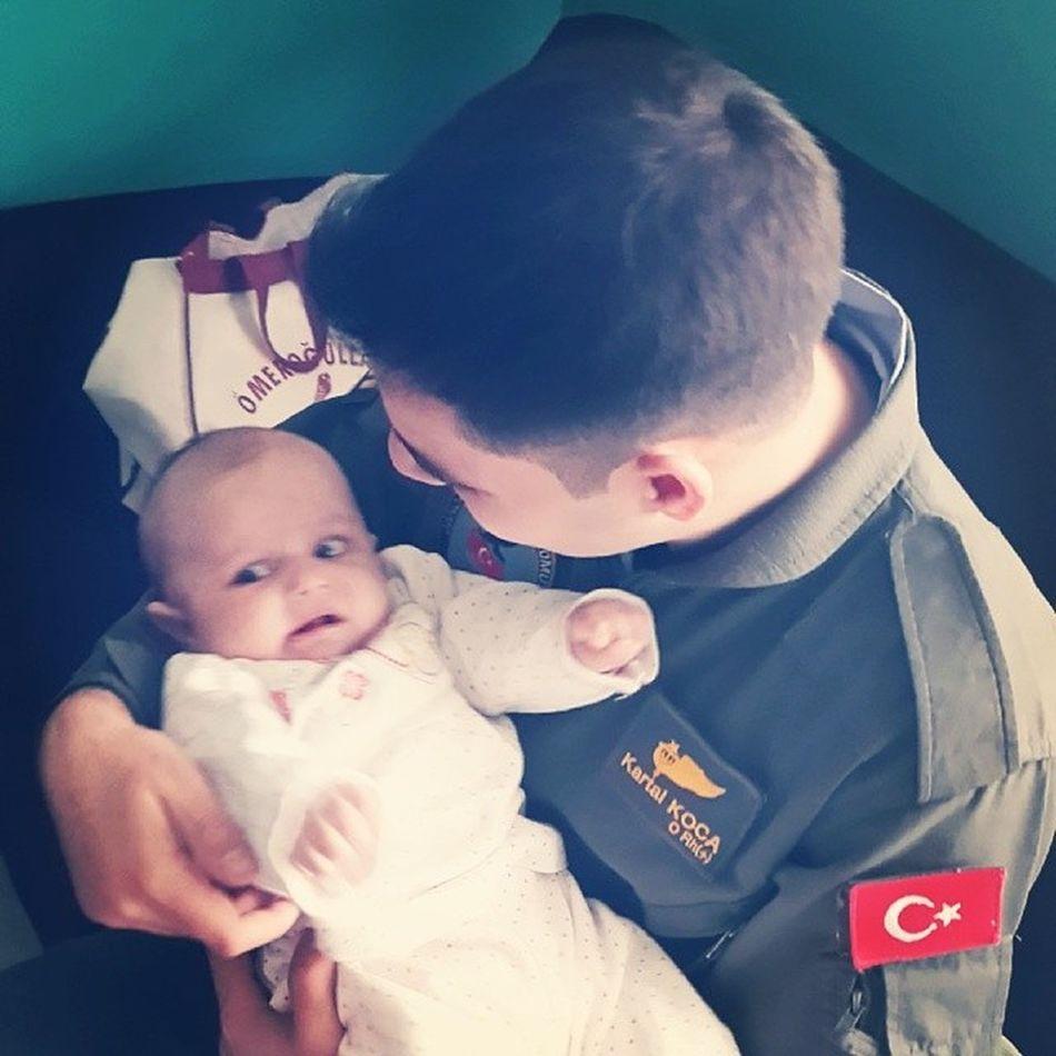 :)) tutmaya bile korkuyor insan.. Baby Can Life Suratsiz tunceli disikartal ozendim ???