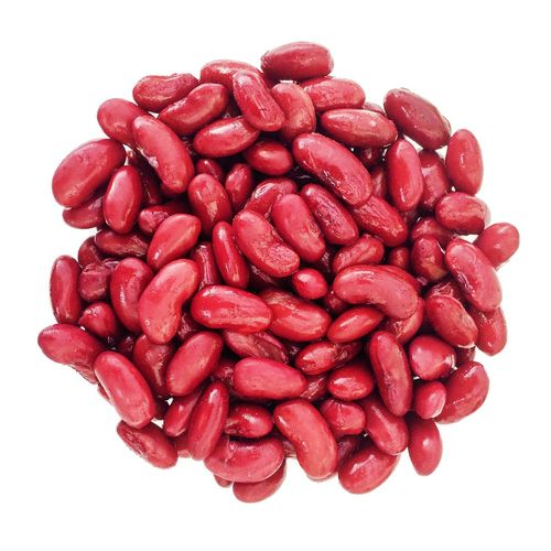 Kidney beans Beans Kidney Kidney Beans Pulse Pulses Healthy Eating Healthy Diet Food Red Colour