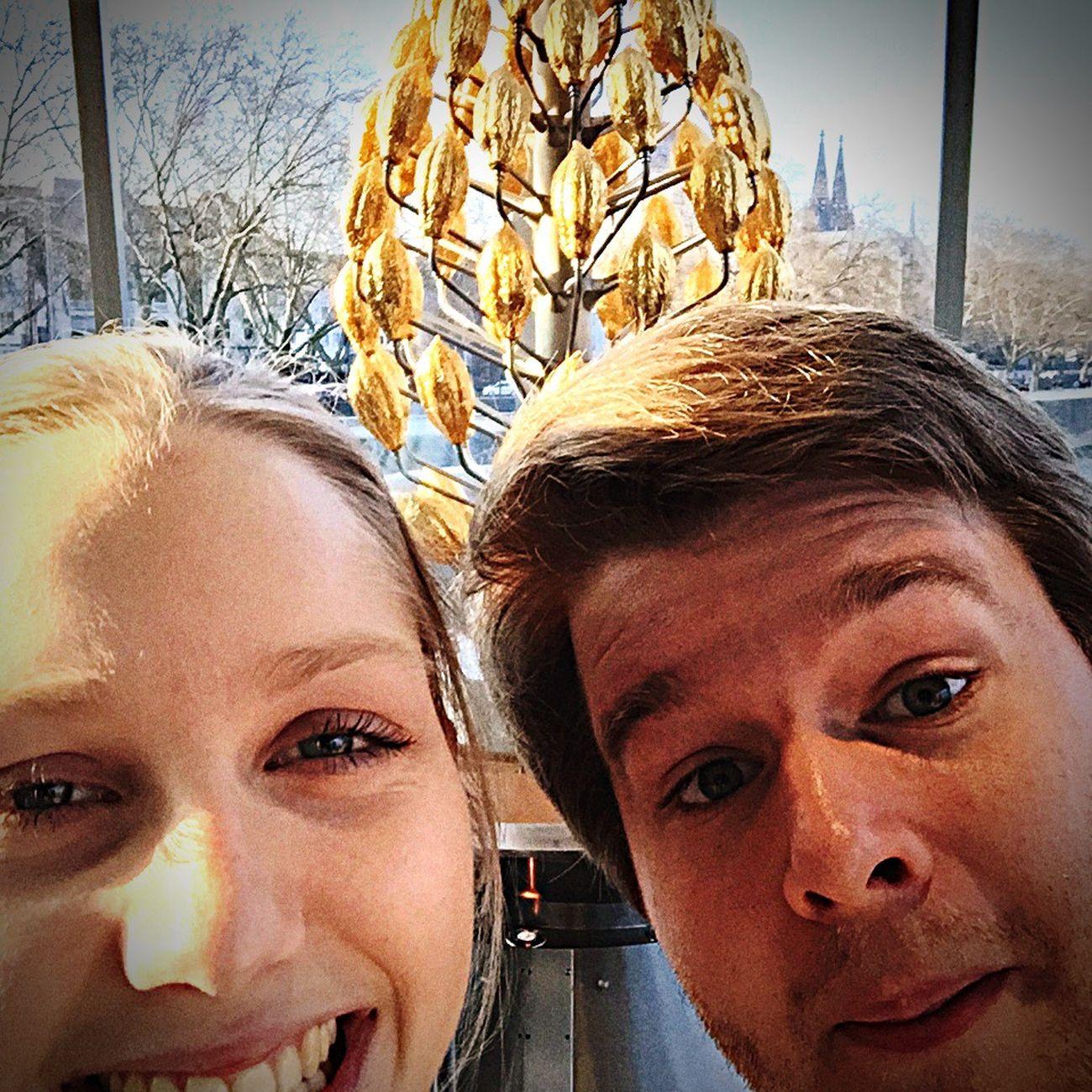 Schokolade Schokoladenmuseum