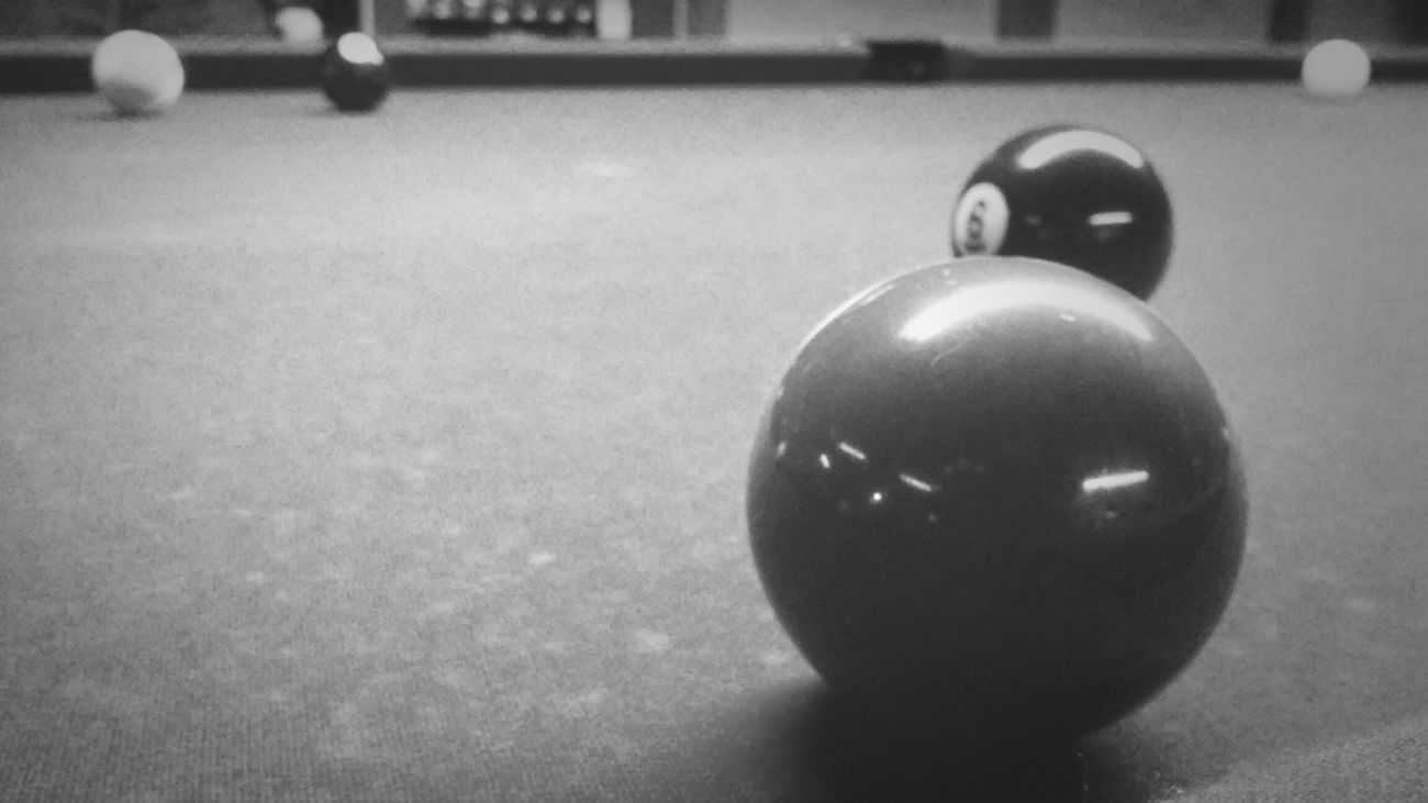 A few good hours. Pool Table My Balls. Playing Pool Play Time