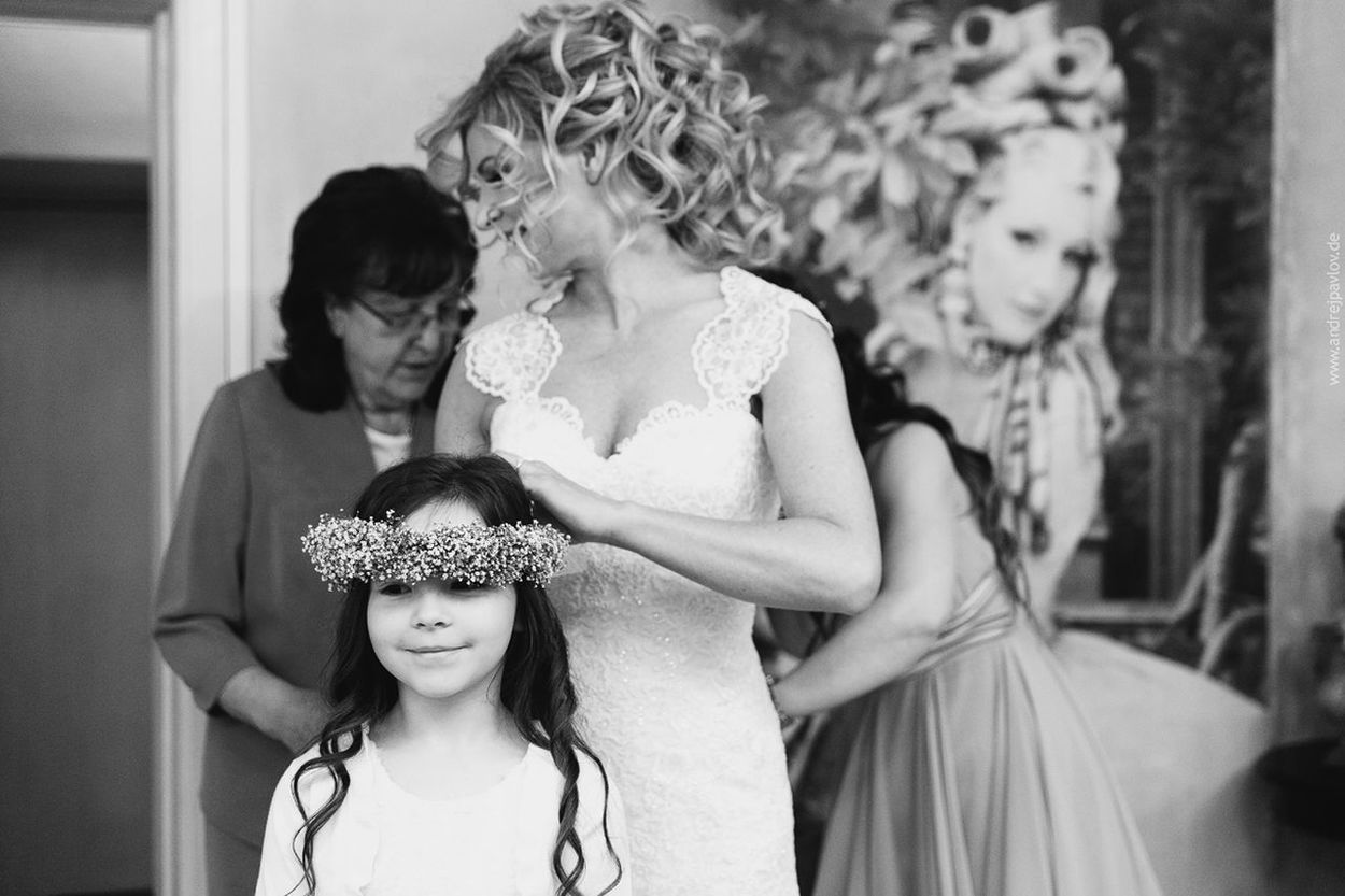 Hochzeitsfotograf Bremen http://www.andrejpavlov.de/hochzeitsfotografie/hochzeitsfotograf-bremen.html Hochzeit Hochzeitsfotograf Hochzeitsfotografie Hochzeitsfotos Hochzeitsshooting Hochzeitstag Wedding Wedding Photography