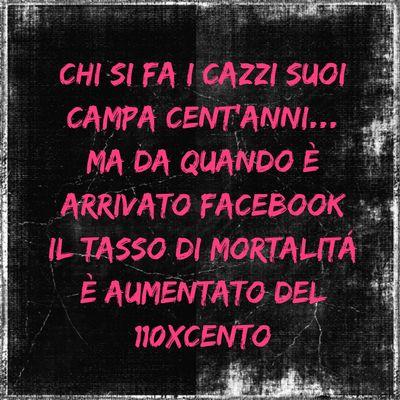 ???? Santo Facebook...???? Facebook People Socializing Hello World