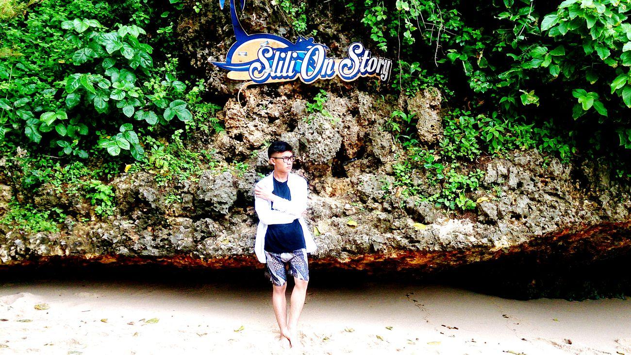 😎 Beach Photography Holiday Trip