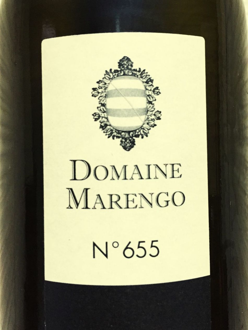 Vineine 🍷] Muscat Vines Vin Stflorent Igercorse Corsica Having Fun