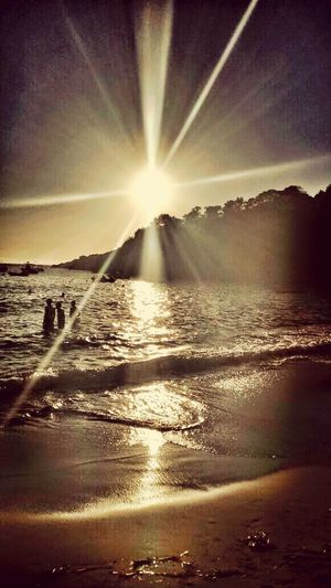 CalaD'hort Eivissa Ibiza España