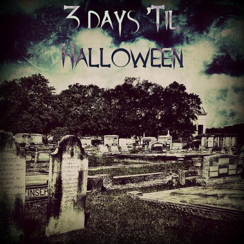 Cemetery Photography Covington Cemetary Graveyard Halloween Ilovehalloween Lou Tombstones