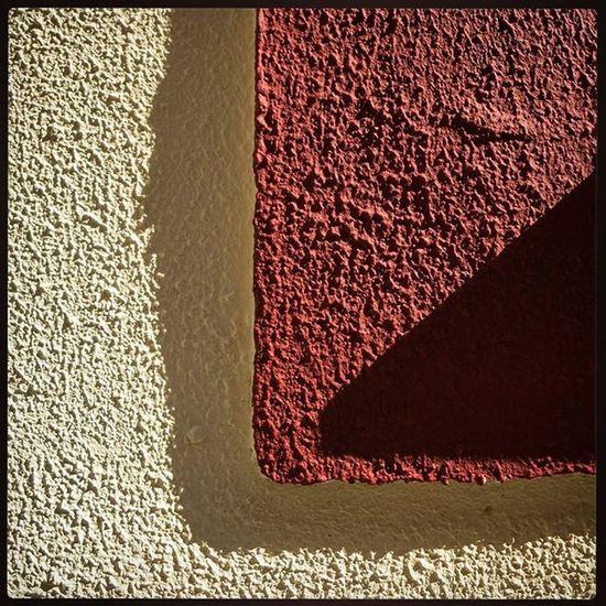 Ig_europe Ig_Sevilla Alleyhavethebestshit Wall Filthyfacades Facades Loves_architecture Colorful Loves_doorsandco Details Loves_details Solysombra Sevillagram Estaes_andalucia Estaes_sevilla  Loves_sevilla Detalhes_em_foco Севилья уличноефото Детали Sevilla.