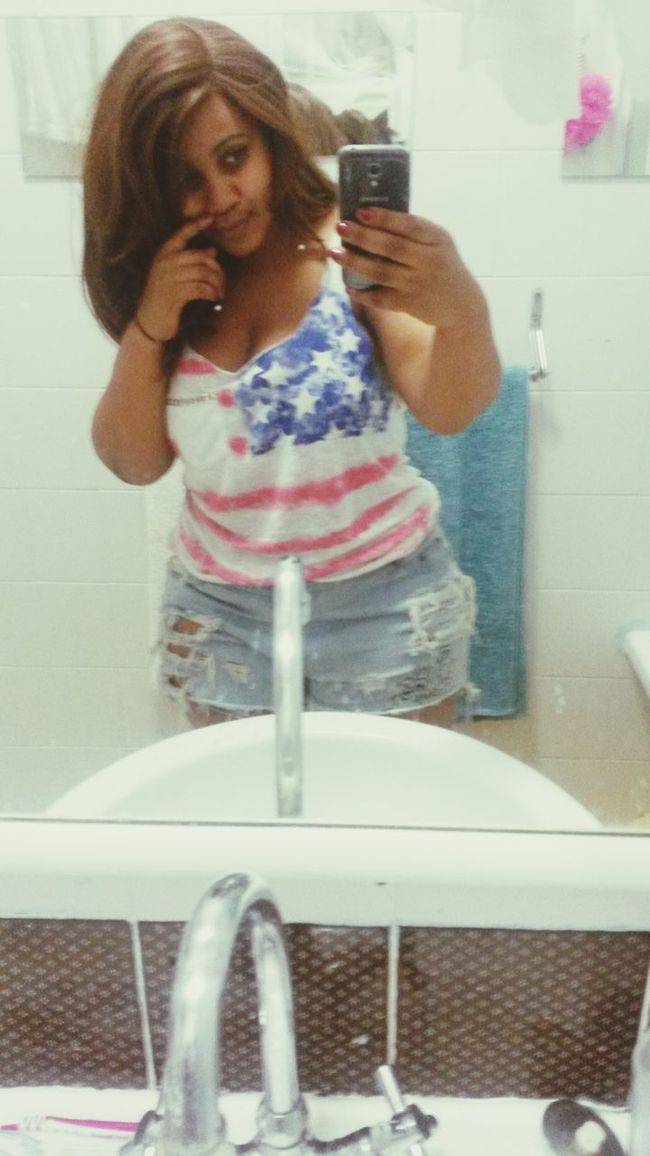 That's Me Check This Out Taking Photos Bathroom Cheese! Puffyface I Miss Him :(  Crazy Moments Happyness