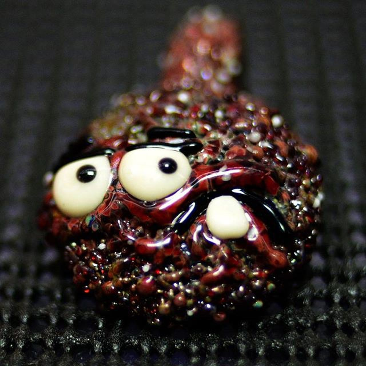 @ibakeEnglewood Denverco Meatwad AquateamHungerForce Pendi Glasspendant Glassart Glasswork Art Meatballs Sucka Cannabis Glassblowing Glass DOPE Sick Athf Stonerjewelry Cannapages 420 710 Dab Dablife