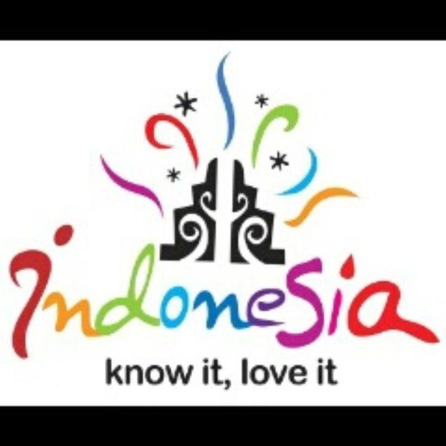happy independence day indonesia! Selamat hari jadi ke 68th INDONESIA 17august2013 68th Beautiful country love happyborndayIndonesia instapict TagsForLikes