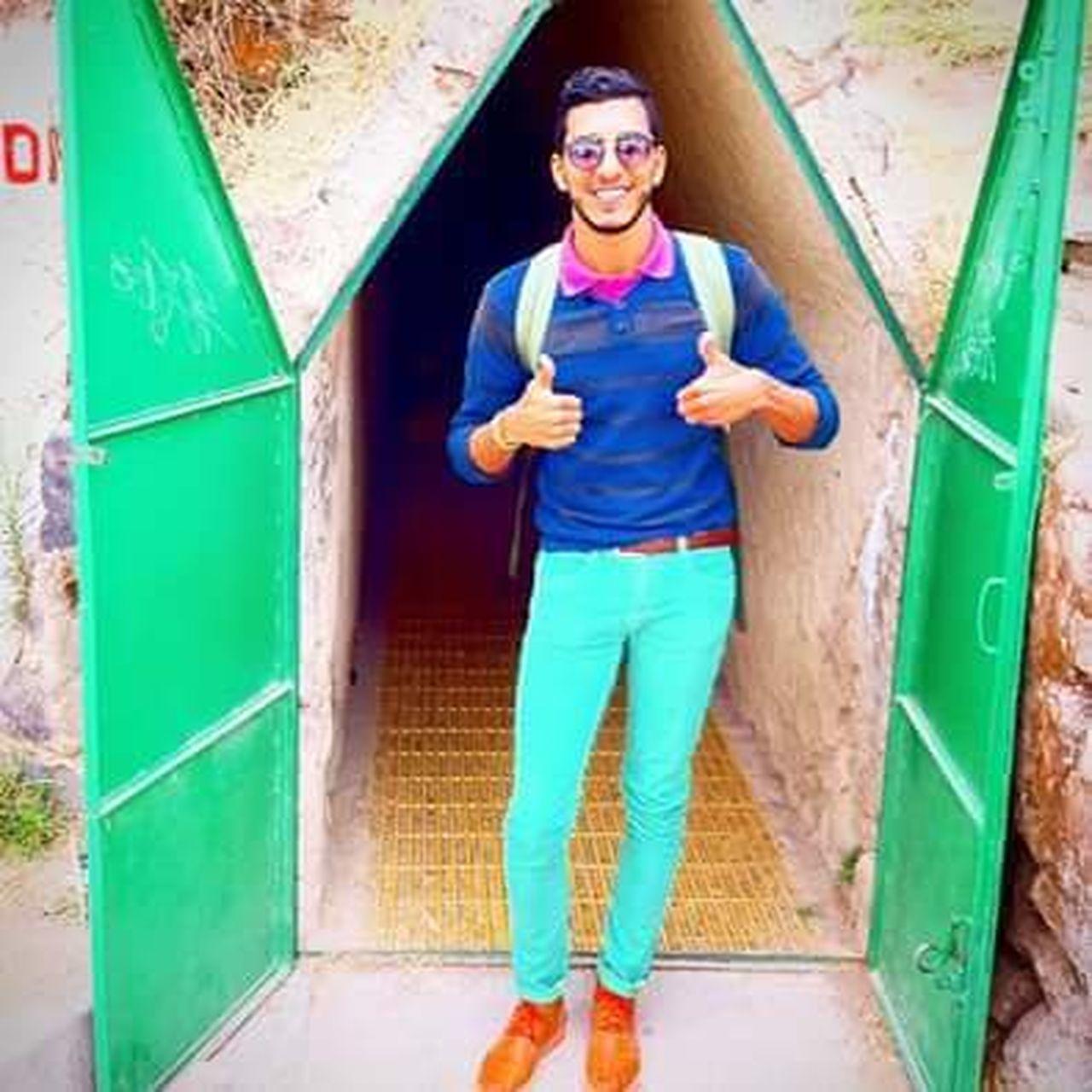 Viajar es increíble conocer gente con uno mismo es mucho mas Puebla De Zaragoza Cholula Pirámides Disfrutando De La Vida