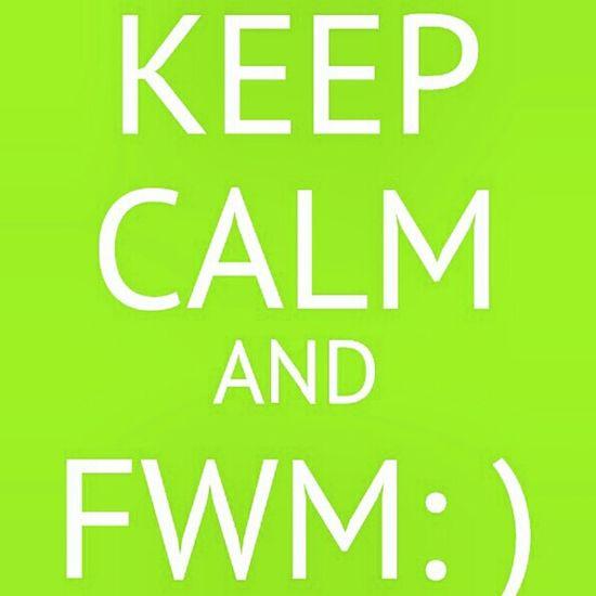 Fw My Phone; Call, Text, Or Kik Me : )