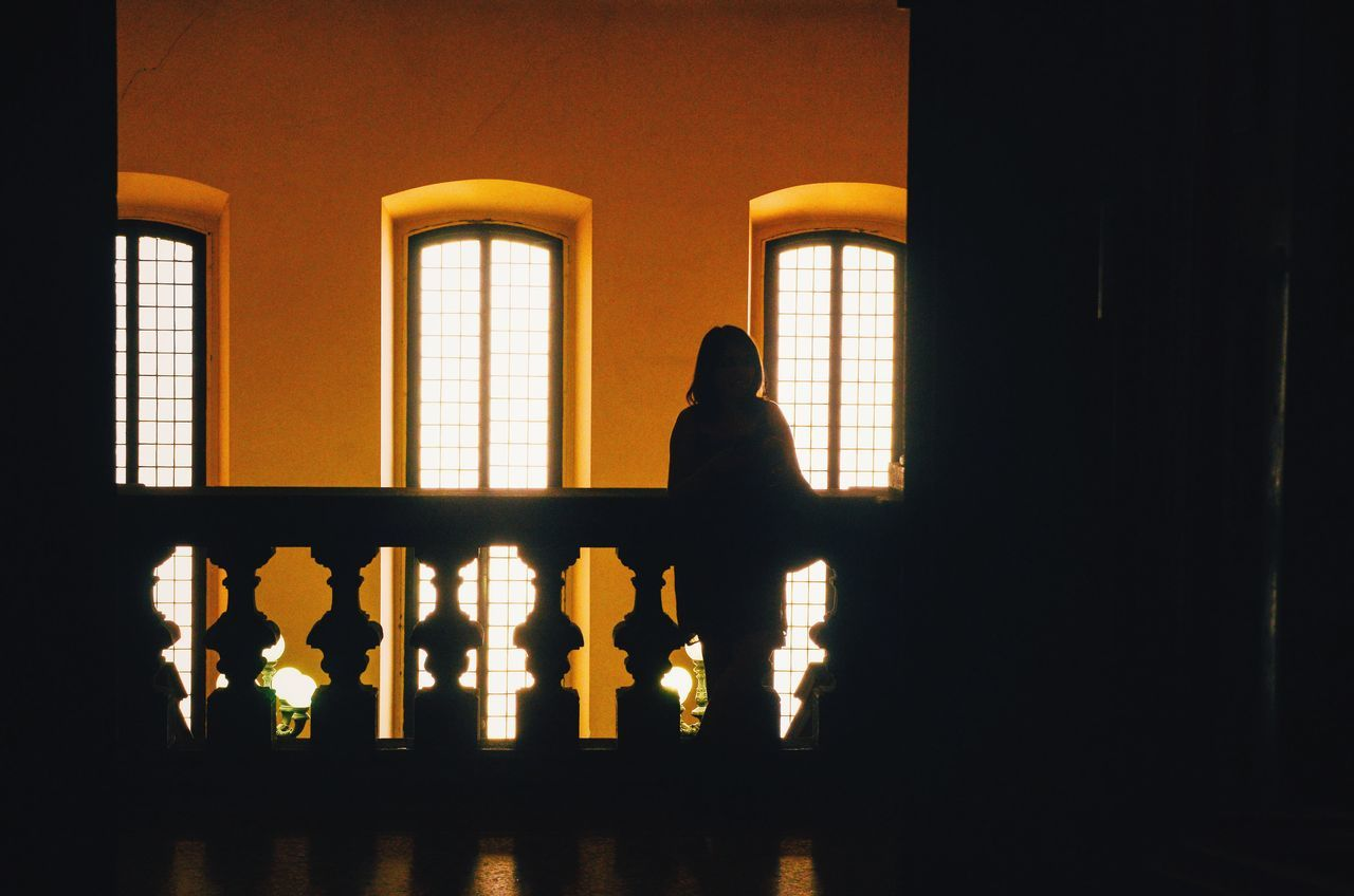 Beautiful stock photos of italy, Day, Indoors, Italy, Milan